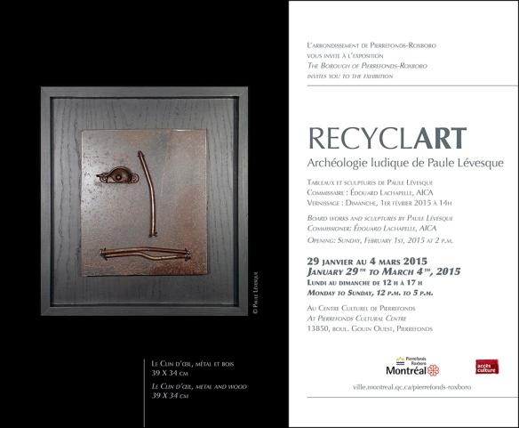 Invit_recyclart_web
