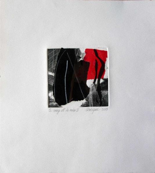 Le-rouge-et-le-noir-II